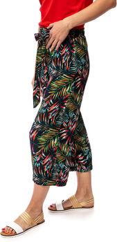Heavy Tools Fuenta21 női nadrág Nők színes