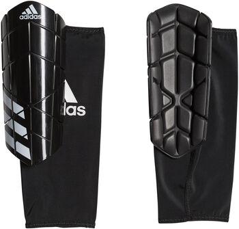 adidas Ever Pro fekete