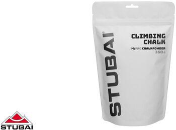 Stubai MgPro Chalkpowder fehér