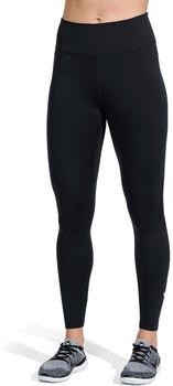Nike One Tights női fitnesznadrág Nők fekete