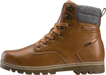 McKINLEY Luca AQX férfi téli cipő Férfiak barna
