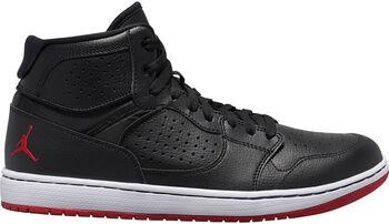 Nike Jordan Access férfi szabadidőcipő Férfiak