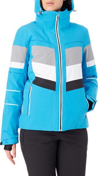 Sportive női kabátGinette, AQ 15.15,