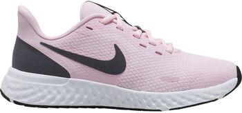 Nike Revolution 5 gyerek futócipő
