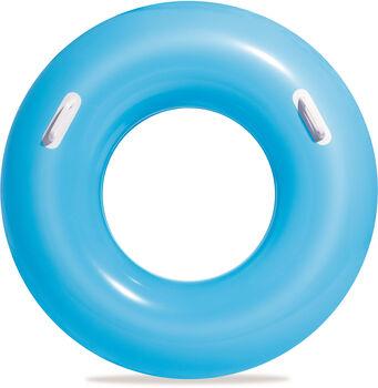 Bestway 91 cm-es úszógumi fehér