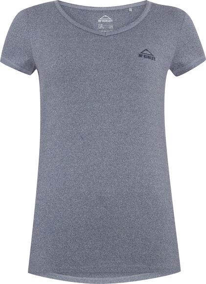 McKINLEY Női-T-shirt
