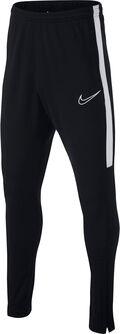 Dri-FIT Academy Big Kids' Soccer Pants gyerek nadrág