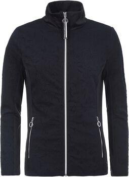 Luhta  Alppinői kabát Nők kék