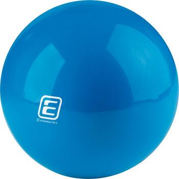 Energetics Gymnastik labda16 cm átmérő, PVC kék