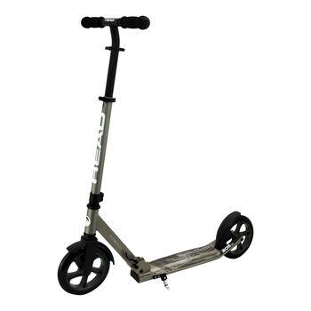 Head Scooter 205 roller sárga