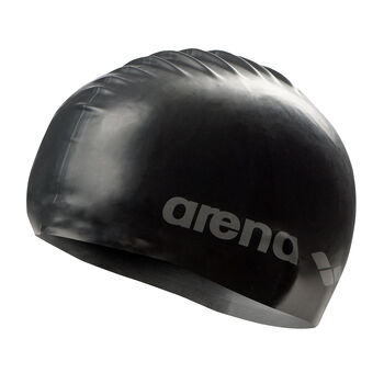 Arena Classic úszósapka fekete