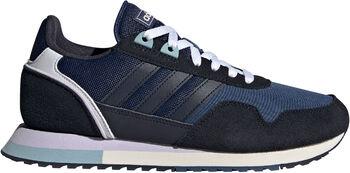 ADIDAS 8K 2020 női szabadidőcipő Nők kék