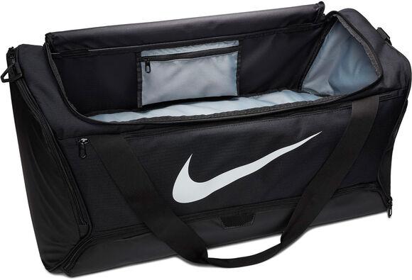 NK BRSLA L Duffel-9.0 táska