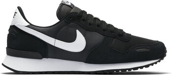 Nike Air Vortex férfi szabadidőcipő Férfiak fekete