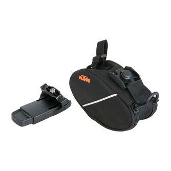 kerékpáros hátizsák