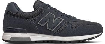 New Balance  ML565férfi szabadidőcipő Férfiak kék