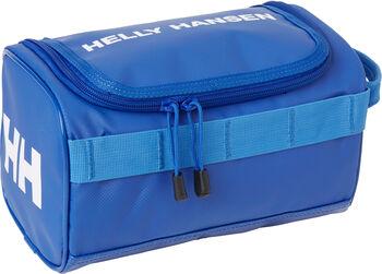 Helly Hansen New Classic neszesszer kék