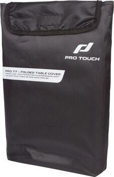 Pro Touch pingpong-asztal ponyva fehér