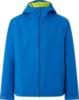 McKINLEY Alexander II AQX 5.3 gyerek kabát Fiú kék