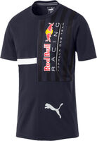 RedBullRacing Logo férfi póló