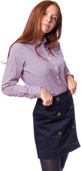 Heavy Tools Nagoda női szoknya Nők kék