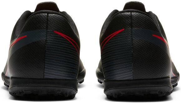 Vapor 13 Club TF Jr.gyerek mûfüves cipő