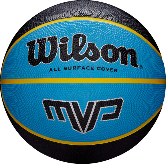 MVP 295 kosárlabda