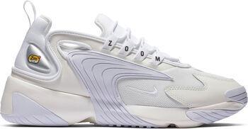 Nike Zoom 2K férfi szabadidőcipő Férfiak fehér