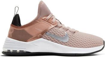 Nike  Air Max Bella TR2 női fitneszcipő Nők szürke