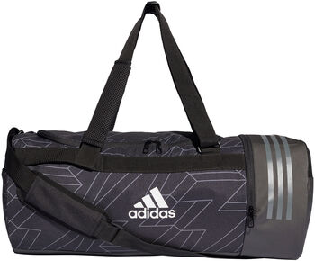 adidas TR Core Duf M G sporttáska fekete
