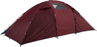 Family 20.6 családi sátor