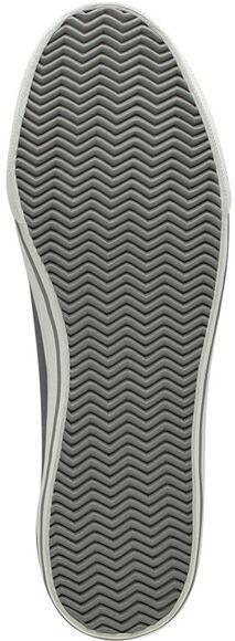 Fjord Canvas férfi szabadidőcipő