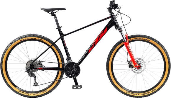 Alp Comp 27,5 MTB kerékpár