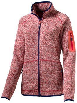 McKINLEY Active Skeena női fleece kabát Nők narancssárga