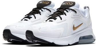 Air Max 200 férfi szabadidőcipő