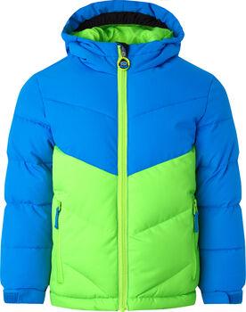 McKINLEY Snow Ekko 5.5 gyerek síkabát kék