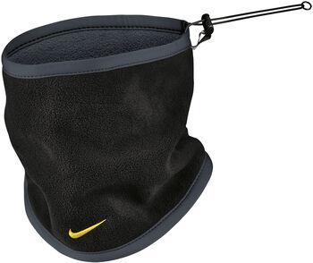 Nike kifordítható csősál fekete