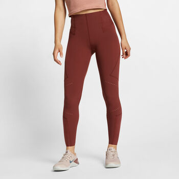 Nike W Tech Pack női nadrág Nők barna