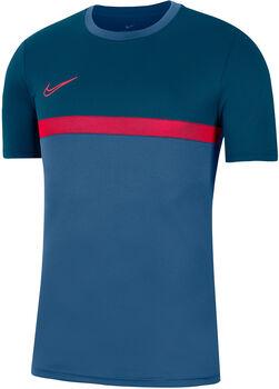 Nike Dri-Fit Academy Top férfi mez Férfiak kék