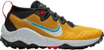 Nike Wildhorse 7 férfi terepfutó cipő Férfiak