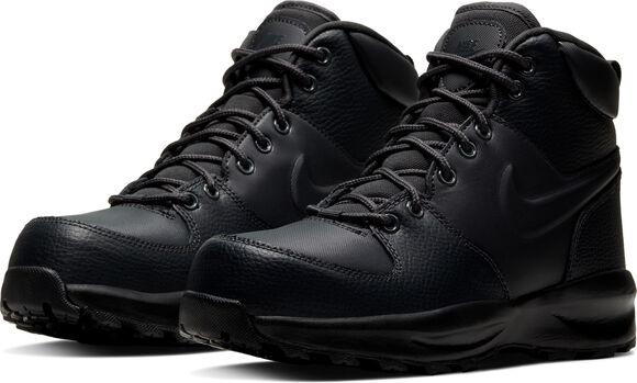 Manoa LTR (GS) gyerek téli cipő