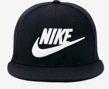Nike True-Graphic Futura baseballsapka fekete