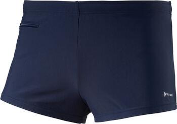TECNOPRO Etirel Hillsdalefürdőnadrág Férfiak kék