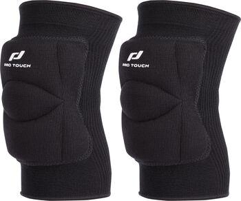 PRO TOUCH  Knee Pads 300térdvédő fekete