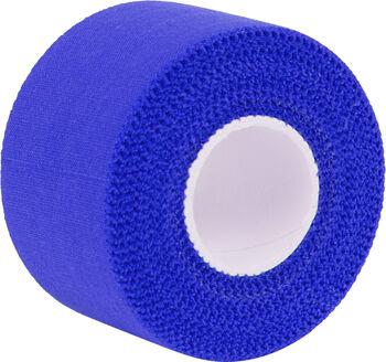 PRO TOUCH Öntapadó szalag kék