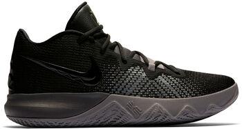 Nike Kyrie Flytrap férfi kosárlabdacipő Férfiak fekete
