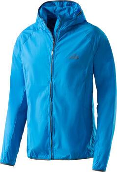 McKINLEY X-Light Pampas férfi kabát Férfiak kék