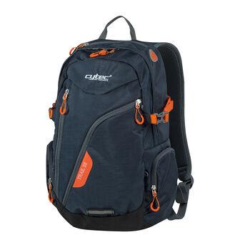 Cytec Trail 25 hátizsák kék