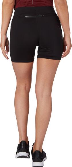 Patsy női nadrág