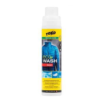 TOKO Eco Down Wash mosószer 250ml fehér